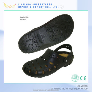 8535adf899ce Holey Soles-Holey Soles Manufacturers
