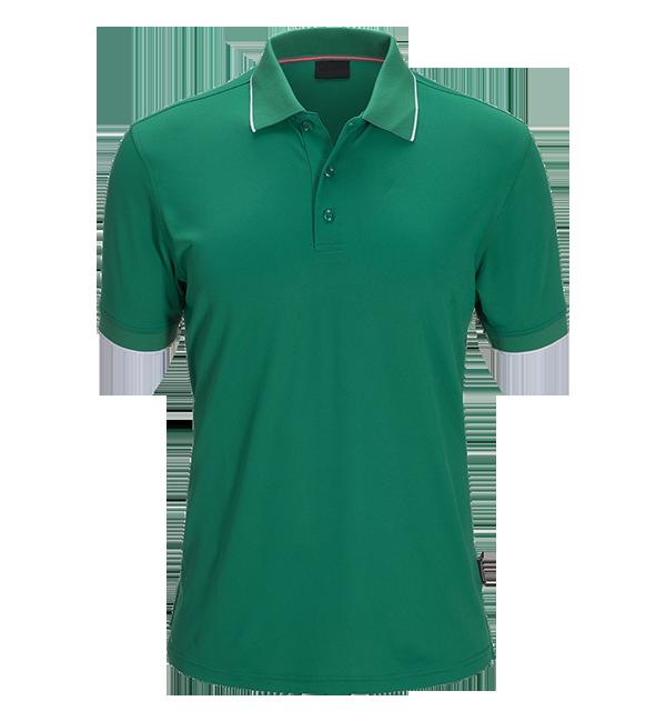 3177222f6 7) Dri-fit fabric, moisture wicking, high performance Tech golf shirt, soft  and comfortable