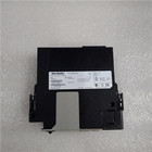 In Stock whole sale Plc Cpu 1394C-SJT22-A