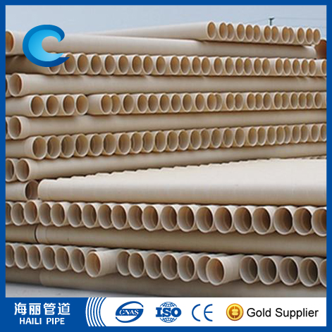 corrugated pvc plexible pipe/pvc flexible tube/foam tube