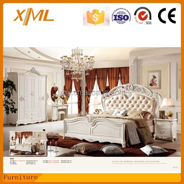 European Style Bedroom Set European Style Bedroom Set Suppliers