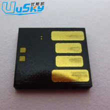 Bulk 32mb Usb Flash drives Mini UDP with Cheap Price