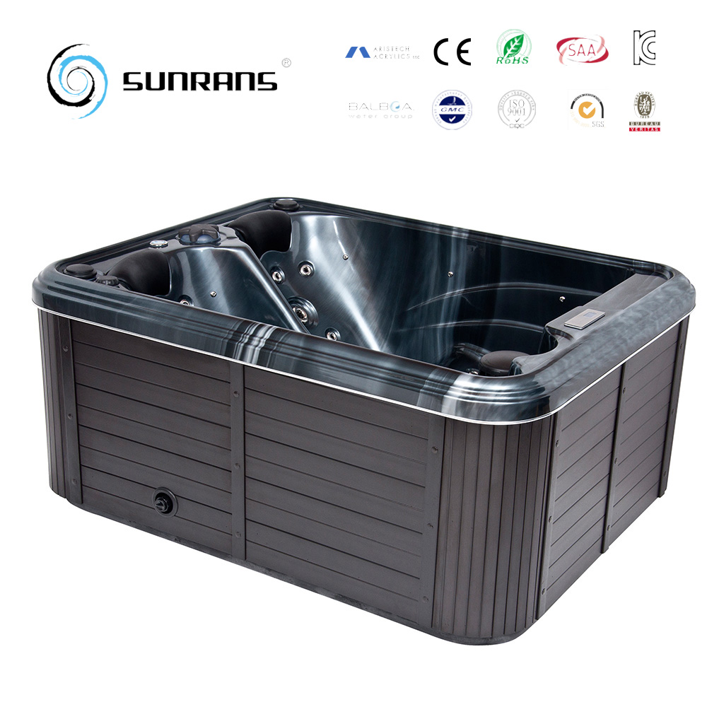 2 person mini hot tub 2 person mini hot tub suppliers and manufacturers at alibabacom - Whirlpool Badewanne Designs Jacuzzi