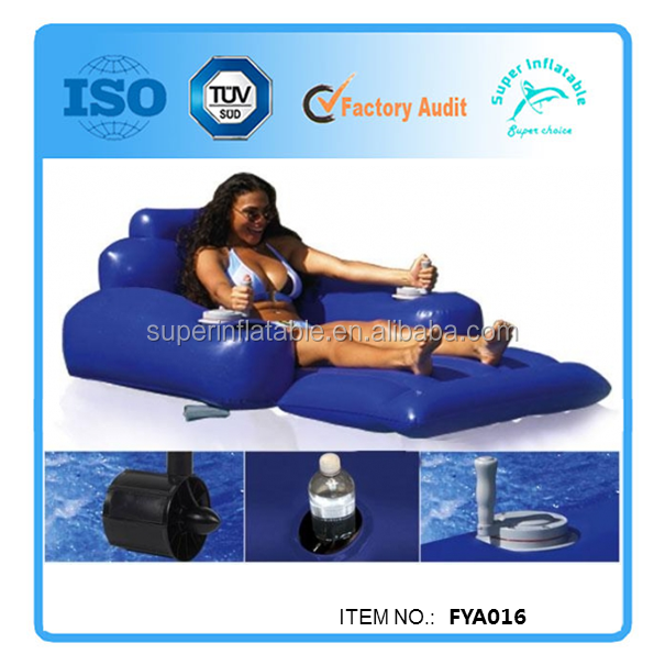 Enjoyable Swimming Motorized Lounge Chair Pool Float With Motor Buy Pool Lounge With Motor Motorized Lounge Chair Swimming Pool Chair Product On Alibaba Com Andrewgaddart Wooden Chair Designs For Living Room Andrewgaddartcom