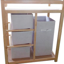 Folding Baby Changing Table, Folding Baby Changing Table Suppliers And  Manufacturers At Alibaba.com