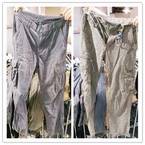 second hand clothes australia china import clothes