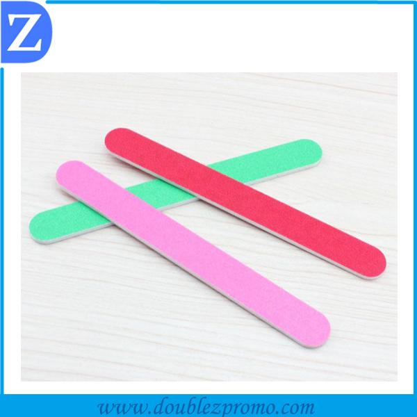 Buy Cheap China nail file design Products, Find China nail file ...