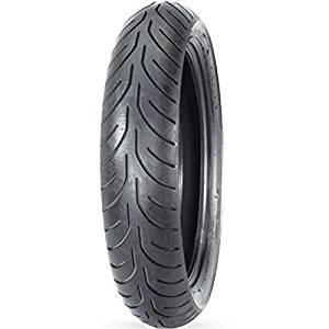 Avon Tyres AM23 Race Tire - Rear - 150/70VB-18 , Position: Rear, Tire Type: Street, Tire Construction: Bias, Tire Application: Race, Tire Size: 150/70-18, Rim Size: 18 12028C (WAS 4009C)
