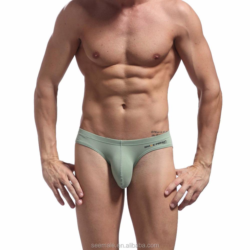 Wholesale Fashion Design Sexy Gay Men Underwear Wholesale Buy