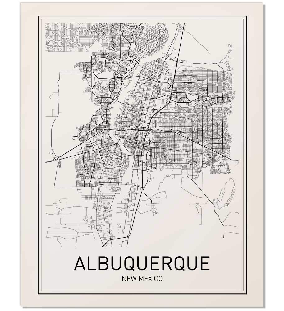 Cheap Albuquerque Hotels Map, find Albuquerque Hotels Map ... on map of playa del carmen all inclusive resorts, map of london hotels, map of hotels phoenix, map of nursing homes in albuquerque, map of hotels st pete beach, map of hotels near grand canyon, map of jackson hole hotels, map of hard rock hotel vegas, map of french quarter hotels new orleans, map of kissimmee hotels, weather in albuquerque, map of ocean city hotels, map of bike paths in albuquerque, map of downtown denver hotels, map of hotels california, map of zip codes in albuquerque, map of casinos in albuquerque, map of hotels asheville nc, map of hotels chicago, map of louisville hotels,