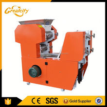 chinese noodle maker/chinese snack cold noodle making machine/steam noodle machine