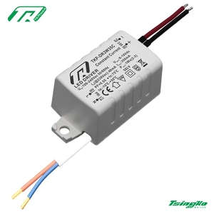 TKP-DR3W35C Built-in 3W mini LED driver 350mA