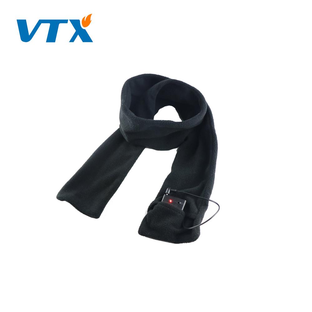 Vtx 핫 잘 팔리는 먼 적외선 휴대용 치료 마사지 캐쥬얼 룩에도 넘 전기 Baby 가열 담요