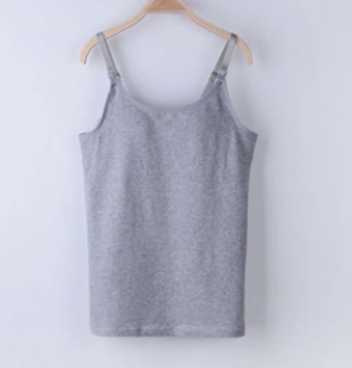 3dc61ae4e0 Fashion Nursing Tops