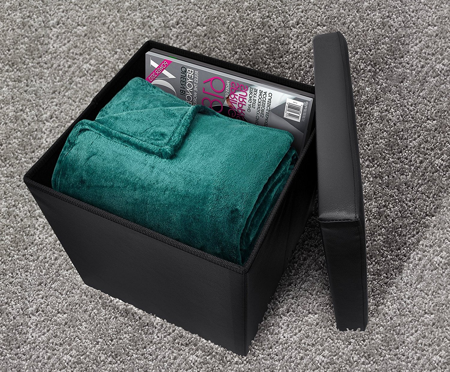 Cheap Leather Cube Footstool, find Leather Cube Footstool ...