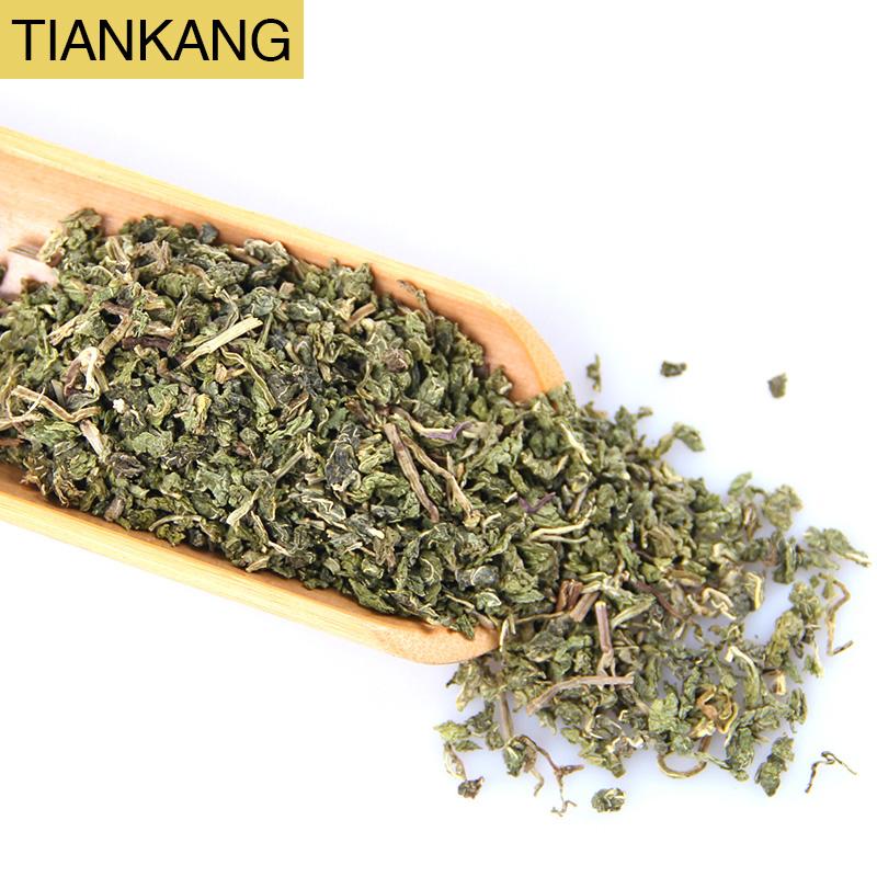 Wholesale peppermint price herb tea of Dried Peppermint Tea - 4uTea   4uTea.com