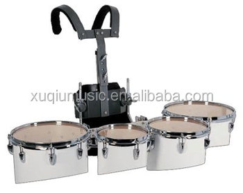 professional marching band drum for sale buy marching band drum drum cheap drums product on. Black Bedroom Furniture Sets. Home Design Ideas