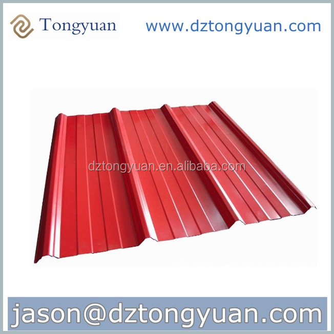 Nice Housetop Roofing Sheet, Housetop Roofing Sheet Suppliers And Manufacturers  At Alibaba.com