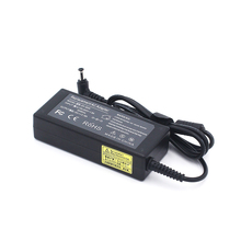 50 \ 60 hz Voor <span class=keywords><strong>Acer</strong></span> <span class=keywords><strong>Adapter</strong></span> <span class=keywords><strong>Mini</strong></span> Laptop 60 w AC DC <span class=keywords><strong>Adapter</strong></span> 19 v 3.16A <span class=keywords><strong>Adapter</strong></span> met 5.5*2.5mm pin