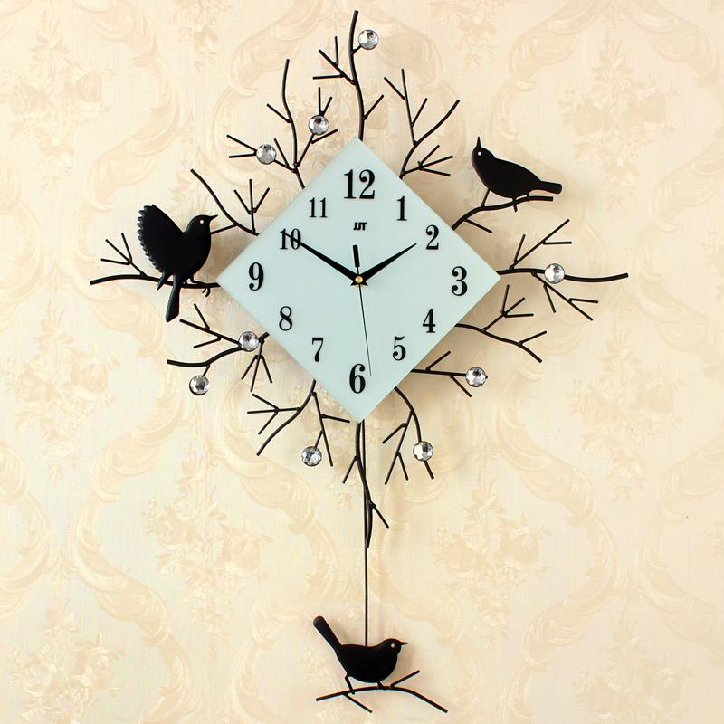 Wedding Gifts Clock Supplieranufacturers At Alibaba