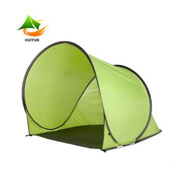 Half Opening Instant Tent Fishing Beach Shade Quick Setup  sc 1 st  Alibaba & Half Opening Instant Tent Fishing Beach Shade Quick Setup - Buy ...