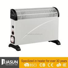 mejor calentador convector elctrico con ce ucspan