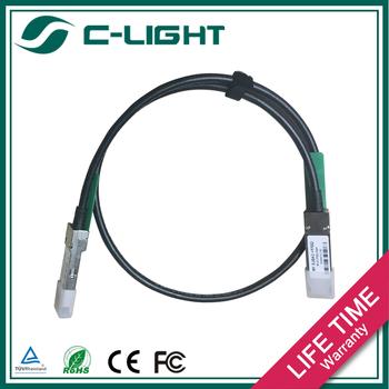 6m Cisco Sfp-h10gb-cu6m Compatible 10g Sfp+ Passive Direct Attach Copper  Twinax Cable - Buy Cisco Sfp-h10gb-cu6m,Cisco Sfp-h10gb-cu6m,Cisco