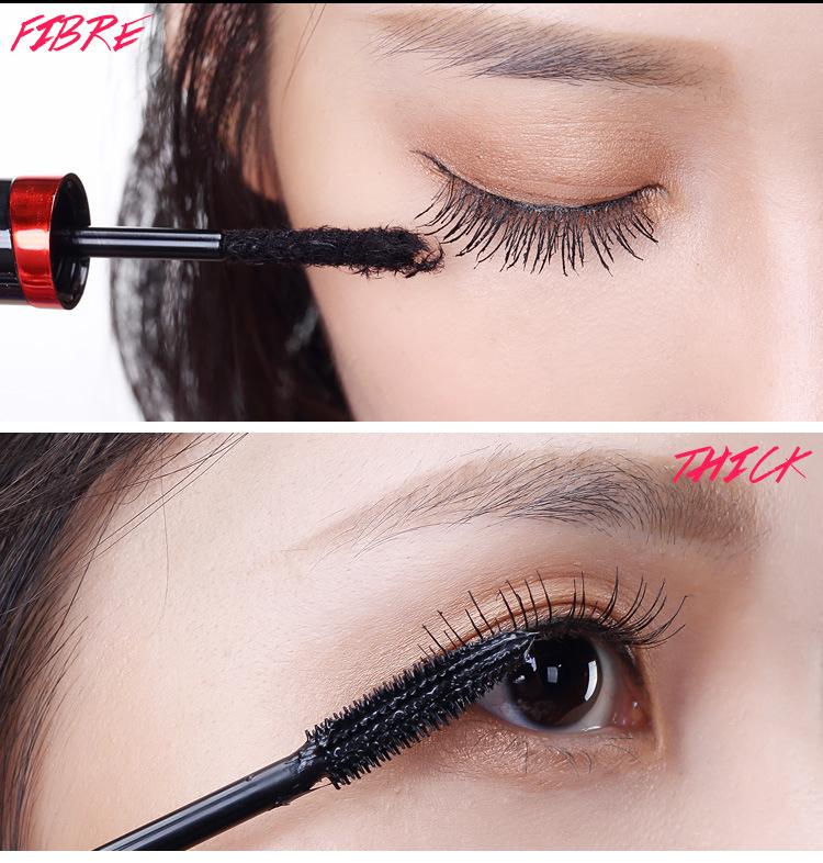 4abd52ed4f4 China Eyelash Extension Mascara, China Eyelash Extension Mascara  Manufacturers and Suppliers on Alibaba.com