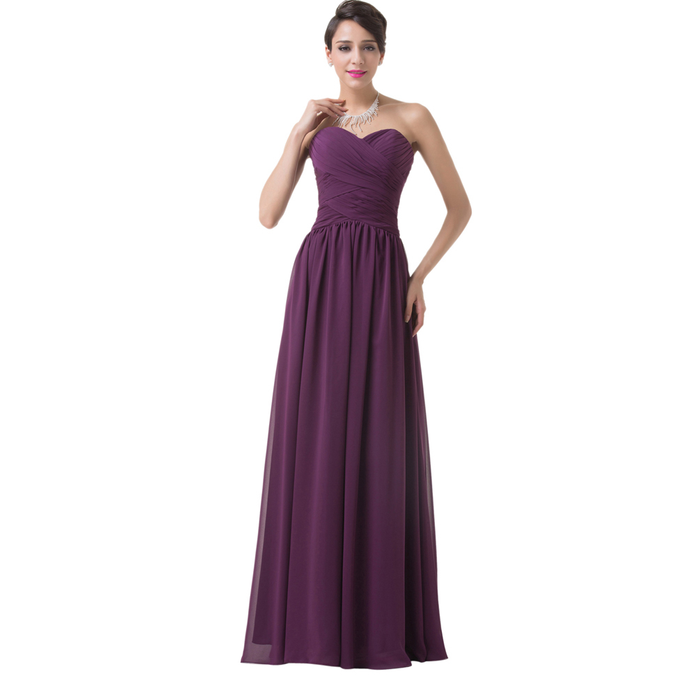 Cheap Ombre Purple Prom Dress, find Ombre Purple Prom Dress deals on ...