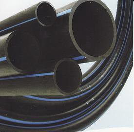 Wavin Black Hdpe Pipe - Buy Hdpe Pipe Product on Alibaba com