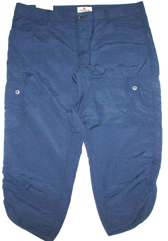 7be5abcc5df Cheap White Cargo Capri Pants, find White Cargo Capri Pants deals on ...