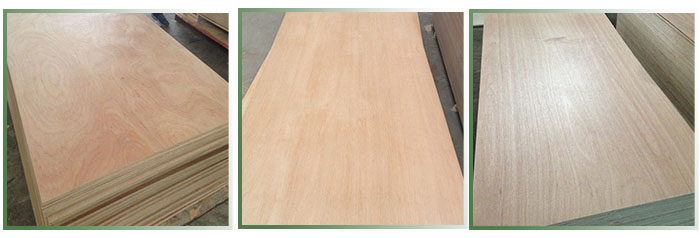 Mm bendable plywood sheets buy