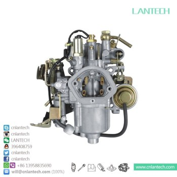 ldh103a md192037 4g15 wira proton carburetor buy mitsubishi 4g15 rh alibaba com mitsubishi 4g15 carburetor manual 4g15 carburetor service manual