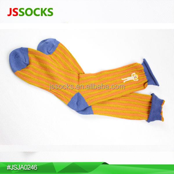 teen socks sex tube
