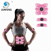 /product-detail/ems-electric-muscle-stimulator-abdominal-60807695500.html