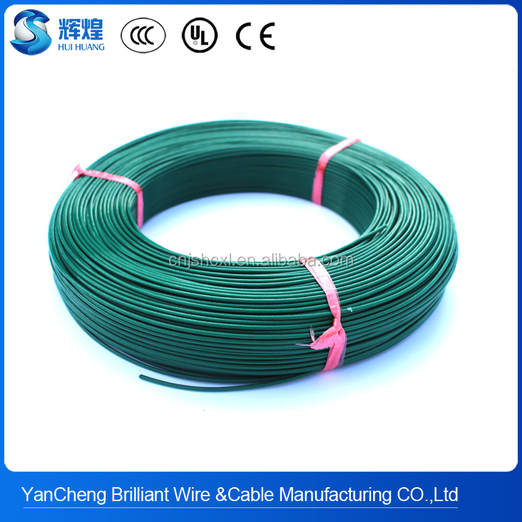 Awg24 Wire, Awg24 Wire Suppliers and Manufacturers at Alibaba.com