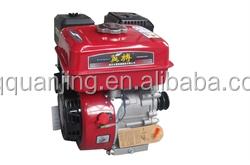 150cc/215cc Tci Ignition Rotary Engine - Buy Rotary Engine Product on  Alibaba com