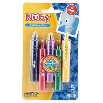 eco friendly washable color crayon kids set plastic crayon holder
