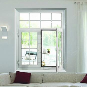 Aluminum Storm Window Frame/window Frame Drawing/aluminum Window ...
