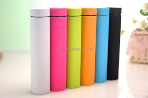 3 in 1 Power Bank Phone Holder Portable Tube Cylinder Power Bank Speaker Lound Speaker
