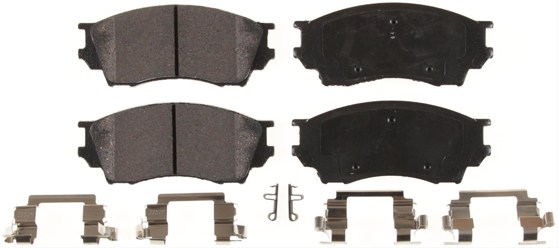 plaquettes de frein pour peugeot 307 syst me de freinage id de produit 1823639629. Black Bedroom Furniture Sets. Home Design Ideas