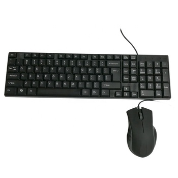 good quality best wired keyboard and mouse combo buy keyboard and mouse combo best wired. Black Bedroom Furniture Sets. Home Design Ideas
