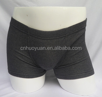 Sex underwear Gay toys