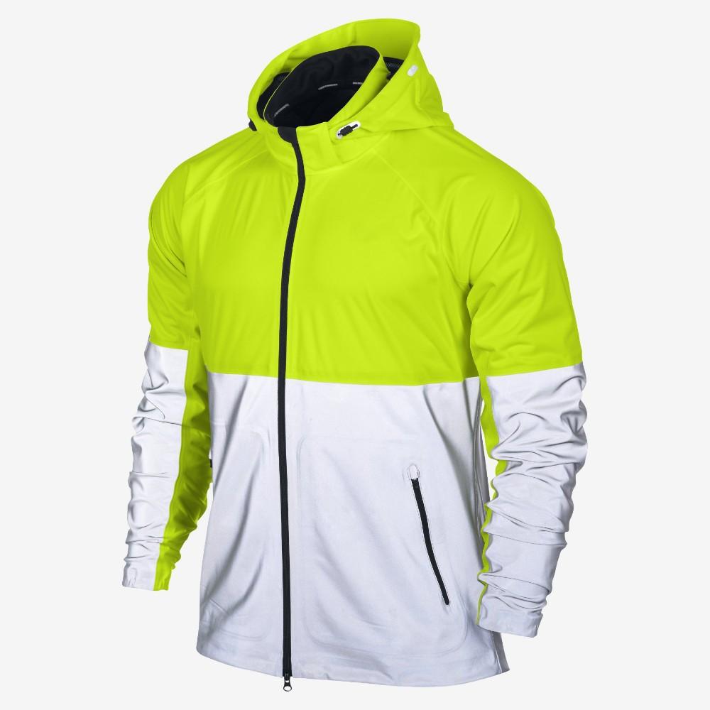 Shirt jacket design - Oem Design Custom Bicycle Wind Breaker Light Weight Cycling Rain Top Jacket Buy Funny Custom Wholesale Cycling T Shirt For Men New Design Custom Long