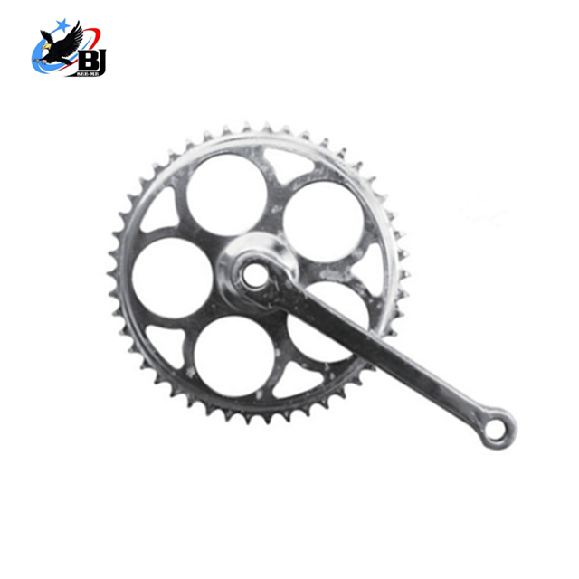 Mountain Bike Sprockets Mountain Bike Sprockets Suppliers And