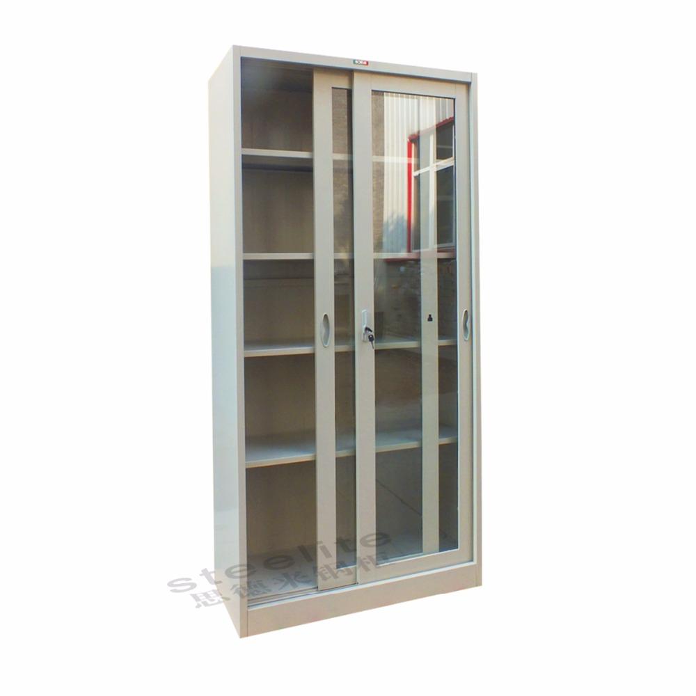 Laboratory steel glass door storage cabinet wholesale storage laboratory steel glass door storage cabinet wholesale storage cabinet suppliers alibaba planetlyrics Choice Image