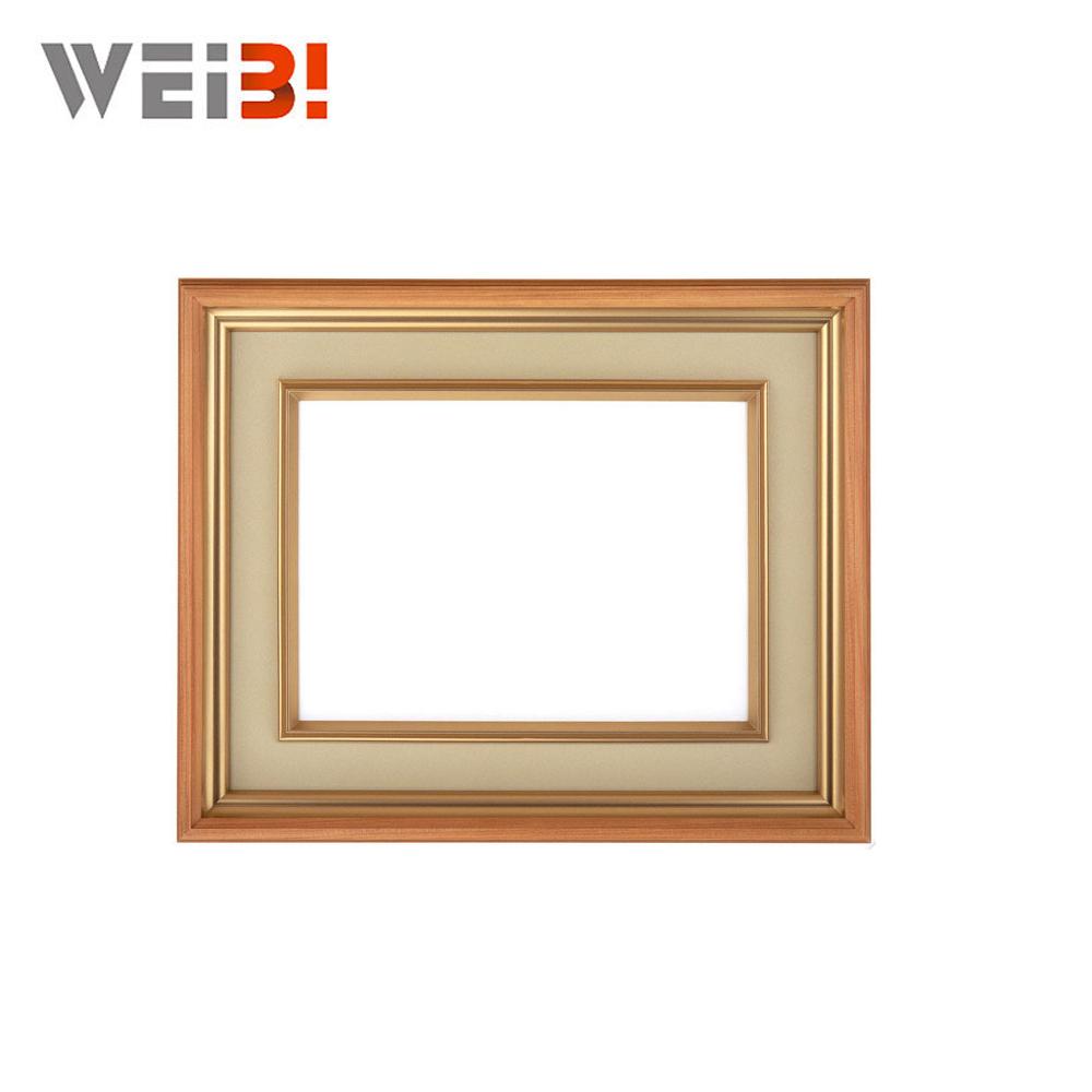 Unfinished Decorative Frame Wholesale, Unfinished Decorative Frame ...