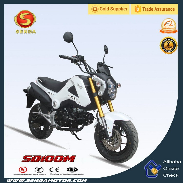 product gs new cc pocket bike mini motorcycle with eec street for sale from china sdm