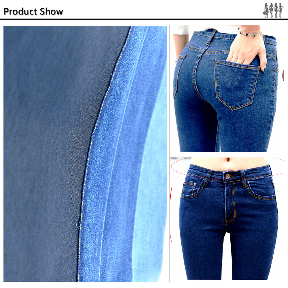 60802e40b1 Weaving denim cotton 9.0oz beautiful children summer clothes cheap fabric  baby frock design