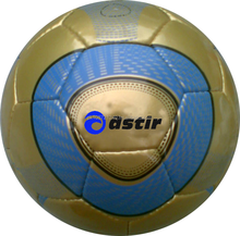 Adidas Design cheap soccer ball